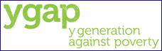 Y – Generation Against Poverty